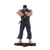 Street Fighter V Ryu Capcom Collectable Statue