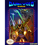 Dark Void™ Zero (PC Digital Download)