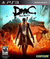 Buy DmC Devil May Cry (PS3)
