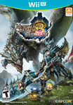 Buy Monster Hunter 3 Ultimate Wii U