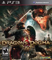 Buy Dragon's Dogma PS3