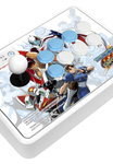 Buy Tatsunoko VS. Capcom Arcade FightStick