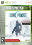 Buy Lost Planet: Colonies Edition for Xbox 360
