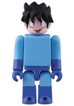 Buy Mega Man Kubrick Figures
