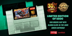 06-street_fighter_II-snes_small