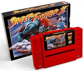 store_icon-street_fighter_II-snes_cover_270x229