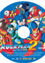 Mega Man® 2 Official Soundtrack - $8.95