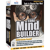 Core Mind Builder