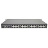 DeviceMaster® 32-Port Rackmount Device Server