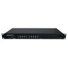 DeviceMaster® PRO 16-Port DB9 Device Server