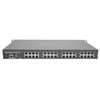 DeviceMaster® 32-Port Rackmount Device Server RoHS