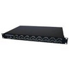 DeviceMaster® Serial Hub 16 Port Device Server