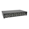 DeviceMaster® Serial Hub 8 Port Device Server