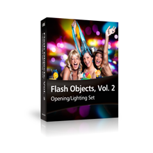 Flash Object Vol. 2