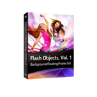 Flash Object Vol.1