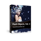 Flash Object Vol. 3