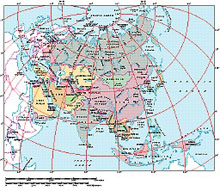 Frontiers Mac EPS map of Eurasia