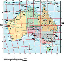 Frontiers Mac EPS map of Australia