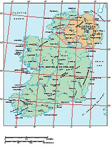 Frontiers Mac EPS map of Ireland