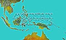 East Indies, Indonesia Map Package #309