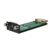 1-Port 10-Gigabit CX4 Module for DGS-3400/DGS-3600 Series