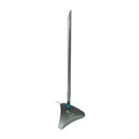 7dBi 2.4GHz Omni-Direct. Indoor Antenna Refurbished