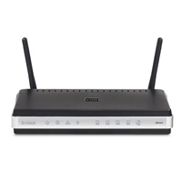 Wireless N Router Refurbished