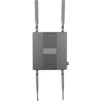 AirPremier N Simultaneous Dual Band PoE Access Point