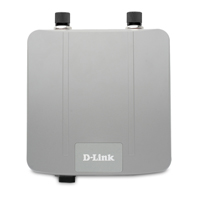 DAP-3525 Air Premier® N Dual Band Exterior PoE Access Point Powered By CloudCommand™