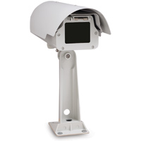 DCS-55 Network Camera Outdoor Enclosure