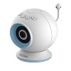 D-Link WiFi HD Baby Camera (DCS-825L)