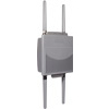 AirPremier Outdoor 11n Access Point with IP67 Rated Case (DAP-3690)