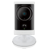 Cloud Camera 2300 (DCS-2310L)