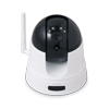 D-Link Pan/Tilt HD Network Camera (DCS-5222L)