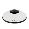 Cloud Camera 6000 360-degree HD Network (DCS-6010L)