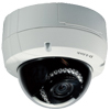 3 MP Full HD WDR Outdoor Dome IP Camera (DCS-6513)