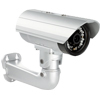 Full HD Outdoor Bullet IP Camera (DCS-7413)