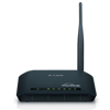 Wireless N150 Home Cloud Router (DIR-600L)