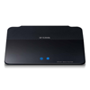 D-Link AMPLIFI HD Media Router 1000 (DIR-657)