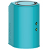 D-Link Wireless AC750 Dual Band Gigabit Cloud Router (Teal) DIR-818LW/T