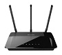 D-Link Wireless AC1900 Dual Band Gigabit Router (DIR-880L)