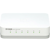 5-Port Unmanaged Gigabit Switch (GO-SW-5G)
