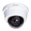 2MP Full HD Dome Network Camera (DCS-6112)