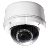 12X Speed Dome Network Camera (DCS-6616)