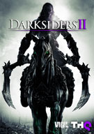 Darksiders II: Digital Deluxe
