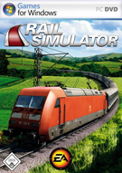 Rail Simulator®