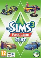 The Sims™ 3 Acelerando Coleção de Objetos