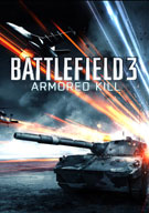 Battlefield 3™ Armored Kill