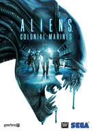 Aliens™: Colonial Marines