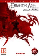 Dragon Age™: Origins - Awakening Expansionspaket